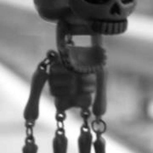 elvisisgod's avatar