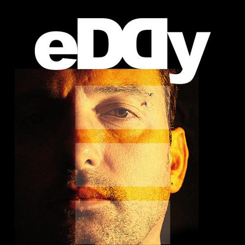 Eddy Jouglet's avatar