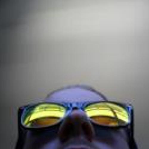 Allan Carver's avatar