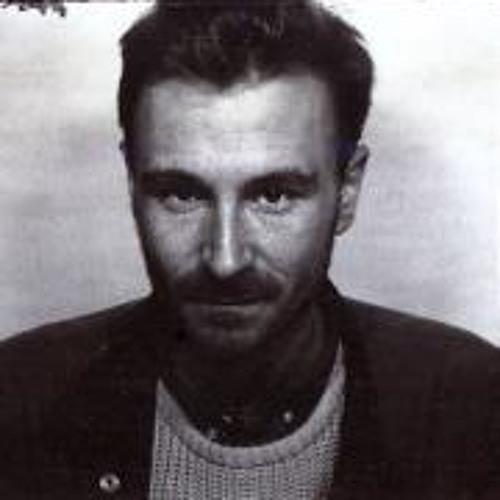 Marco Kamber 1's avatar