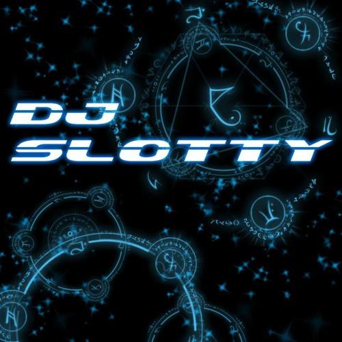 DJ Slotty's avatar