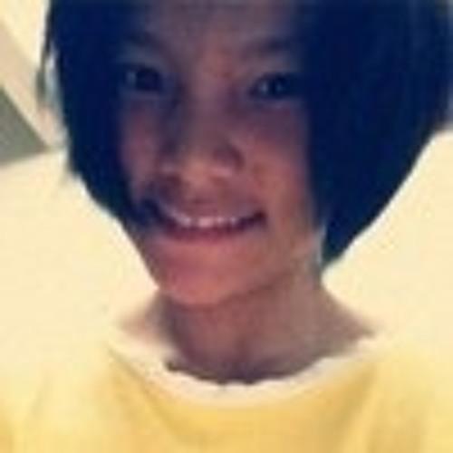 Jingwen Melody's avatar