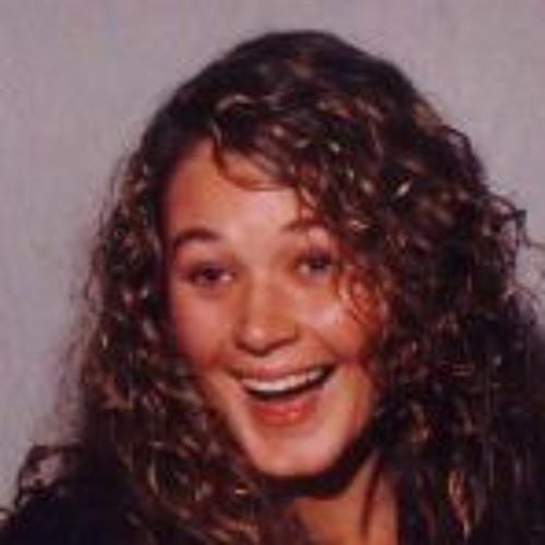 Michelle Gibson 4's avatar