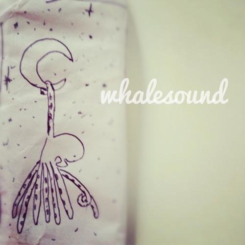 whalesound's avatar