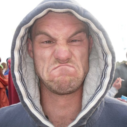 Electronic Bassface's avatar