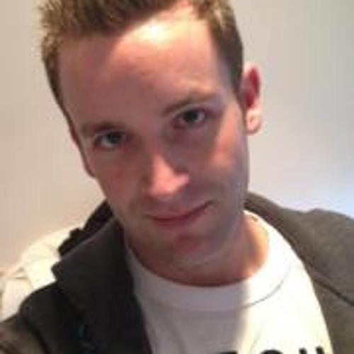 AppleIDash_er00's avatar
