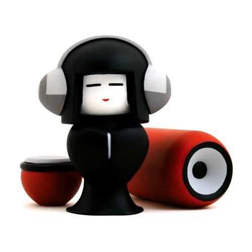 D2R2's avatar