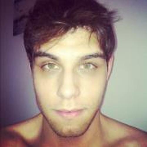 Caio Quintano's avatar