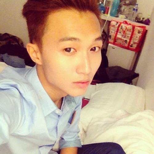 Monster_xj's avatar