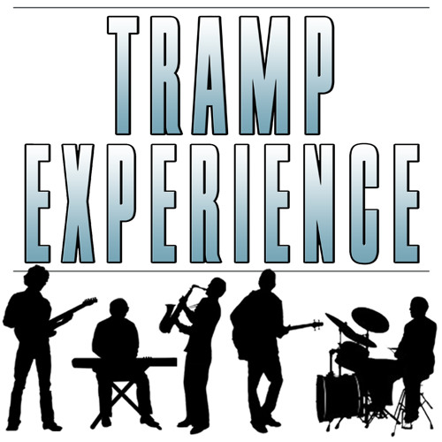Tramp Experience's avatar