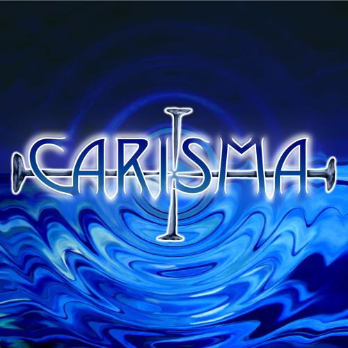 CARISMA - Col pensiero dirti addio (promo)