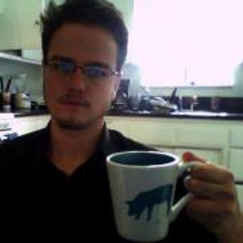 Jack Deklayn's avatar