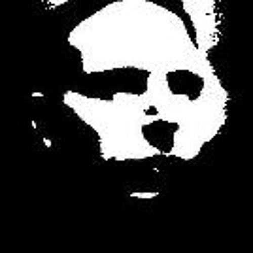 Link Burian's avatar