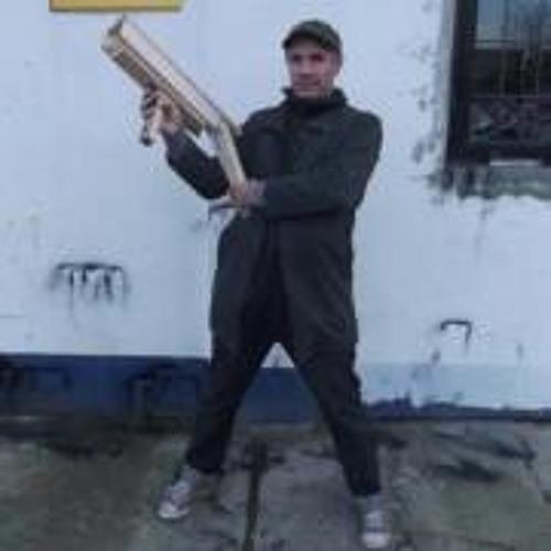 A GUN's manifesto by Jay Rechsteiner on behalf of  JAY GUN – The Most Dangerous Man on the Planet
