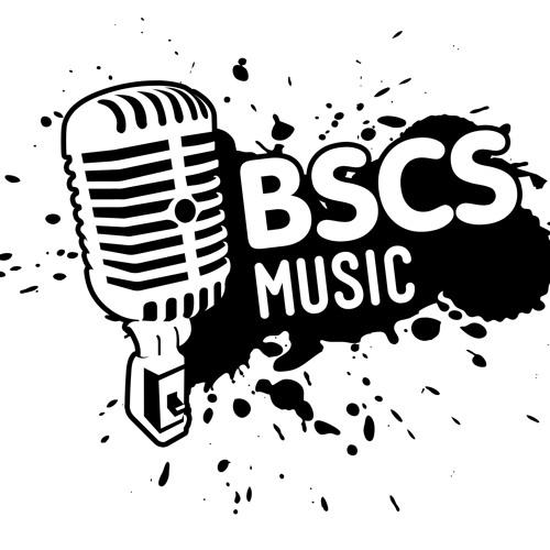 BSCS Music's avatar