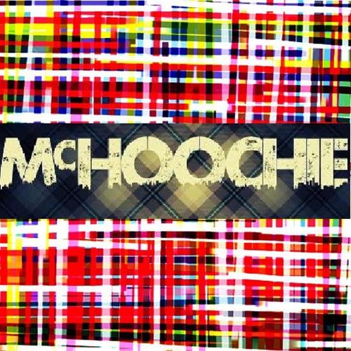 McHoochieMusic's avatar