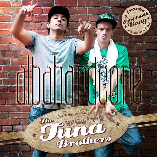 The Tuna Brothers's avatar