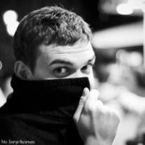Mihai Raitaru's avatar