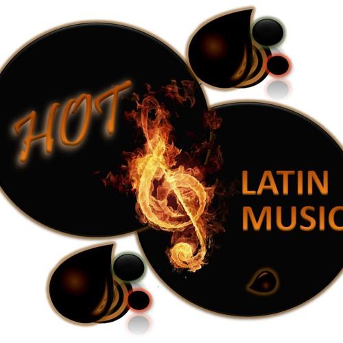 HotLatinMusic's avatar