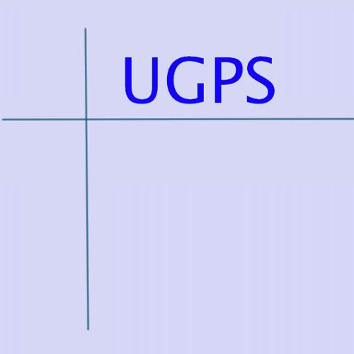ugps's avatar