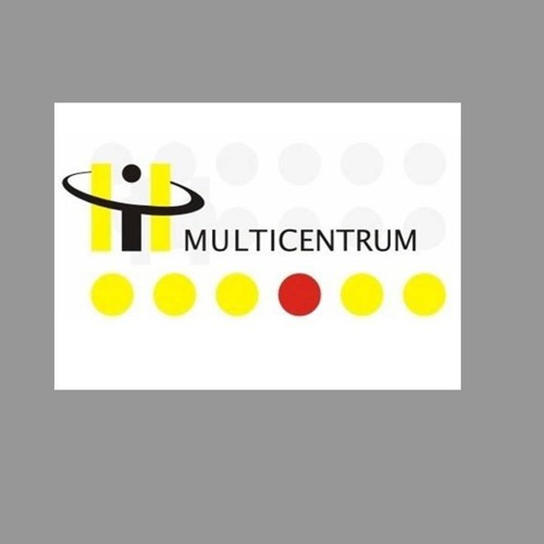 MultiCentrum2's avatar