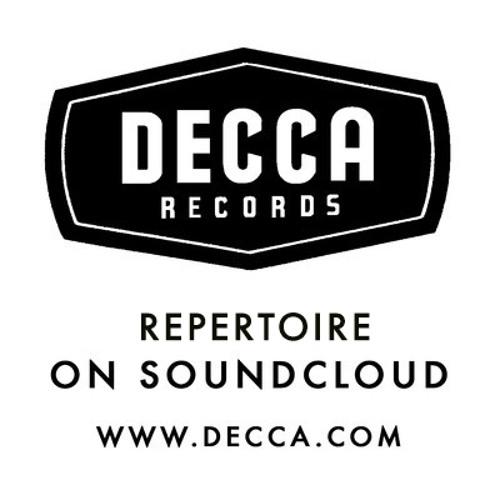 Decca (Repertoire)'s avatar