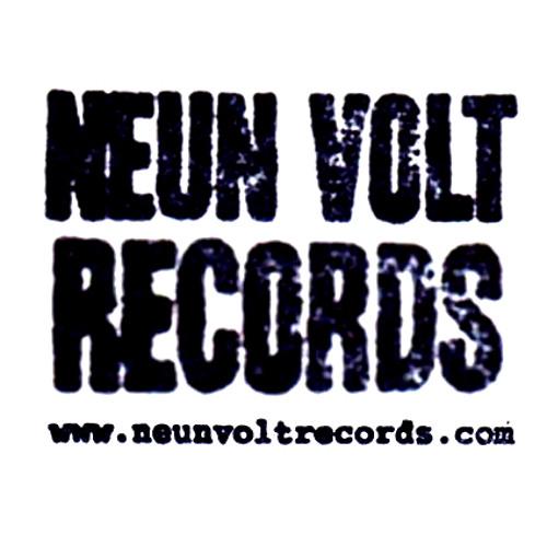 Neun Volt Records's avatar