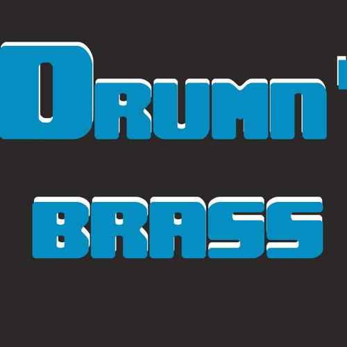 Drumn'Brass's avatar