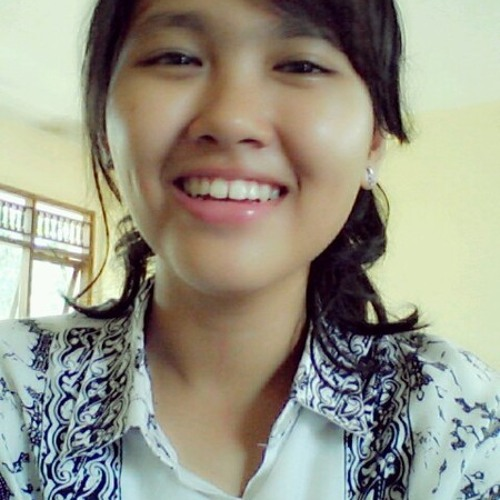 Nurul Laelly's avatar