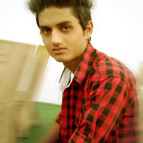 adi455555's avatar