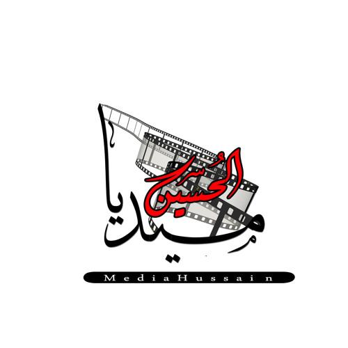 media hussain's avatar