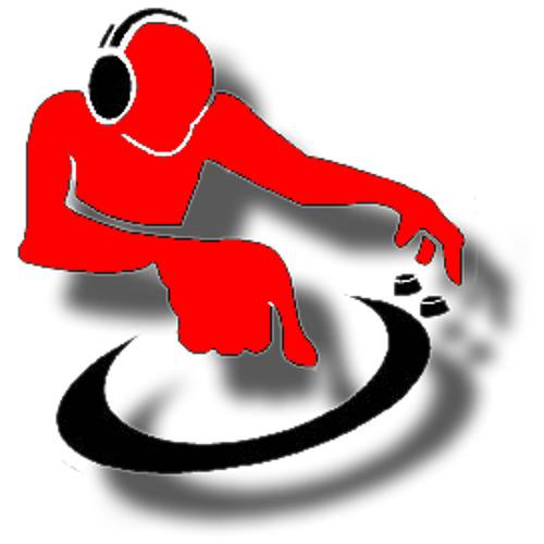 DJ GULLZENEGGER's avatar