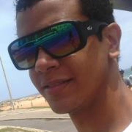 Islan Souza's avatar