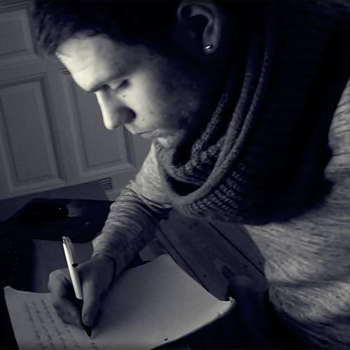 SYNTIKZ's avatar