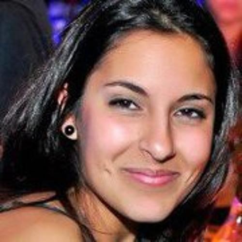 Laura Macias Cabel's avatar