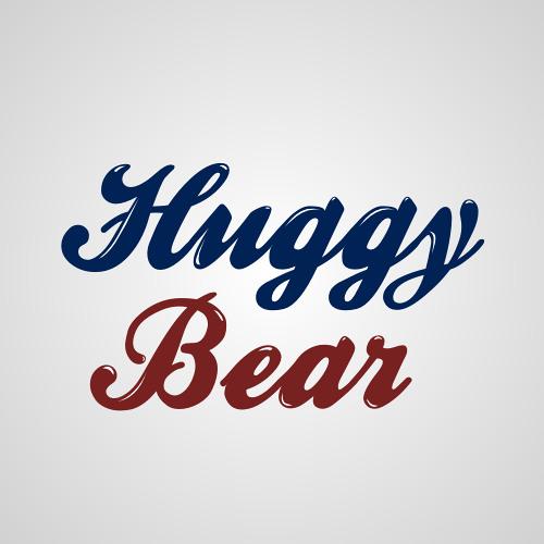 ✞ Huggy Bear ✞'s avatar