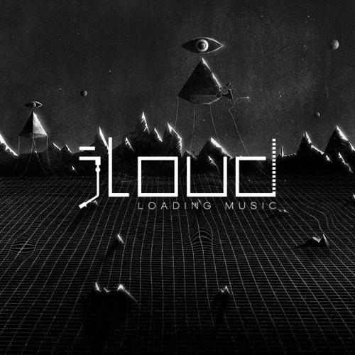 JLoud.'s avatar