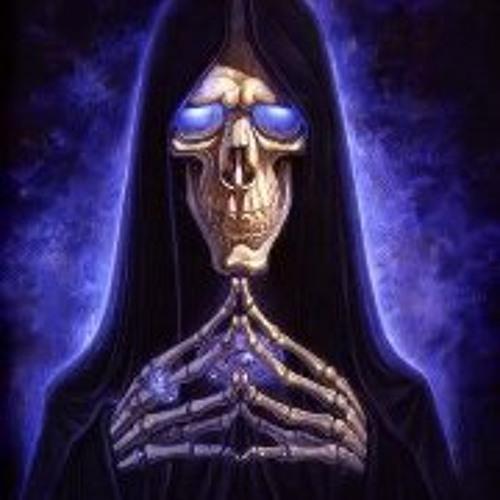 Nours D Norus's avatar