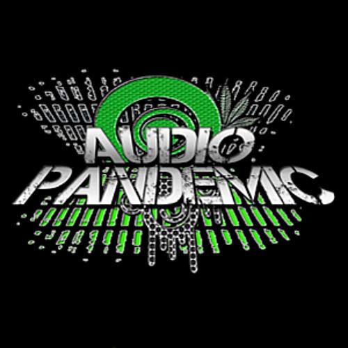 AUDIO PANDEMIC's avatar