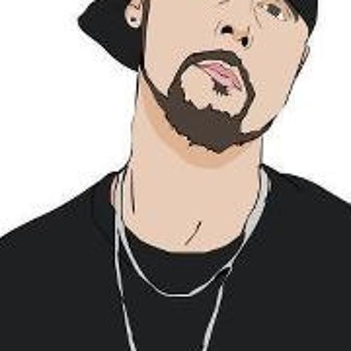 dromahtyz's avatar