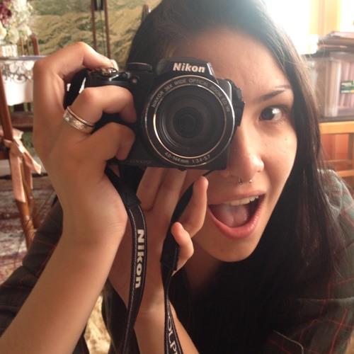 _ivanagomez's avatar