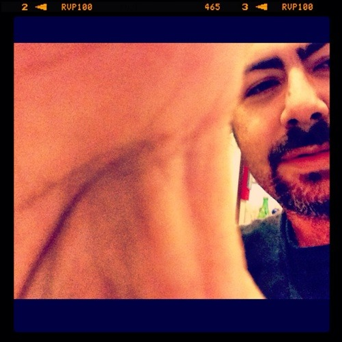 Gian Luca Canu's avatar