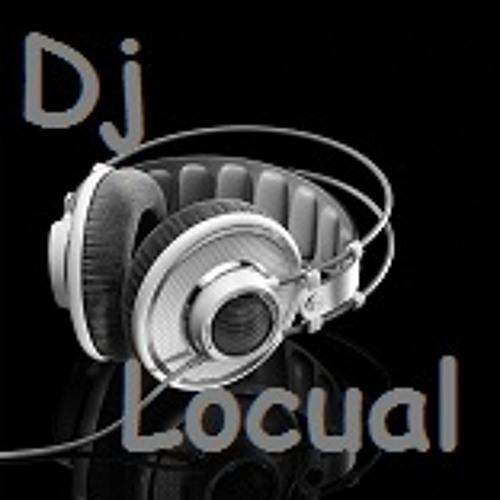 DJ Gio ♫'s avatar