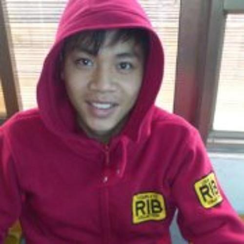 Vũ Duy Cường's avatar