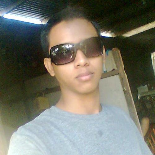 tetodj's avatar