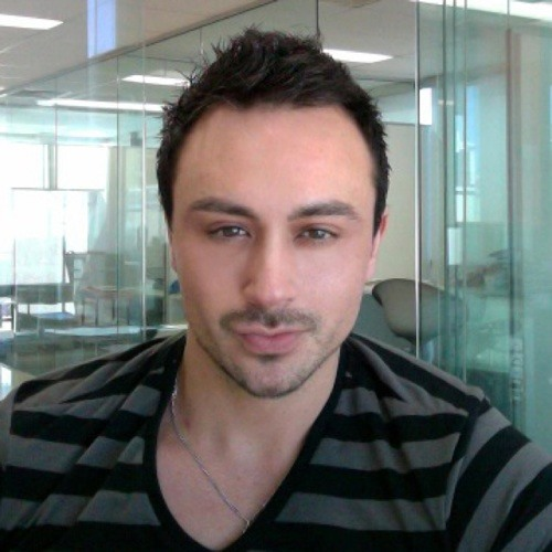 petarb26's avatar