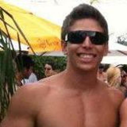 Ramon Vilas Boas's avatar