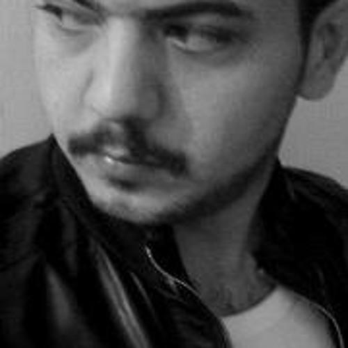 Yakup Yavuz 1's avatar