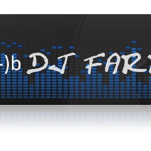DJ FARRA's avatar
