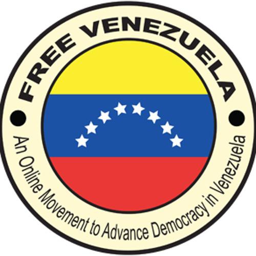 Free Venezuela's avatar